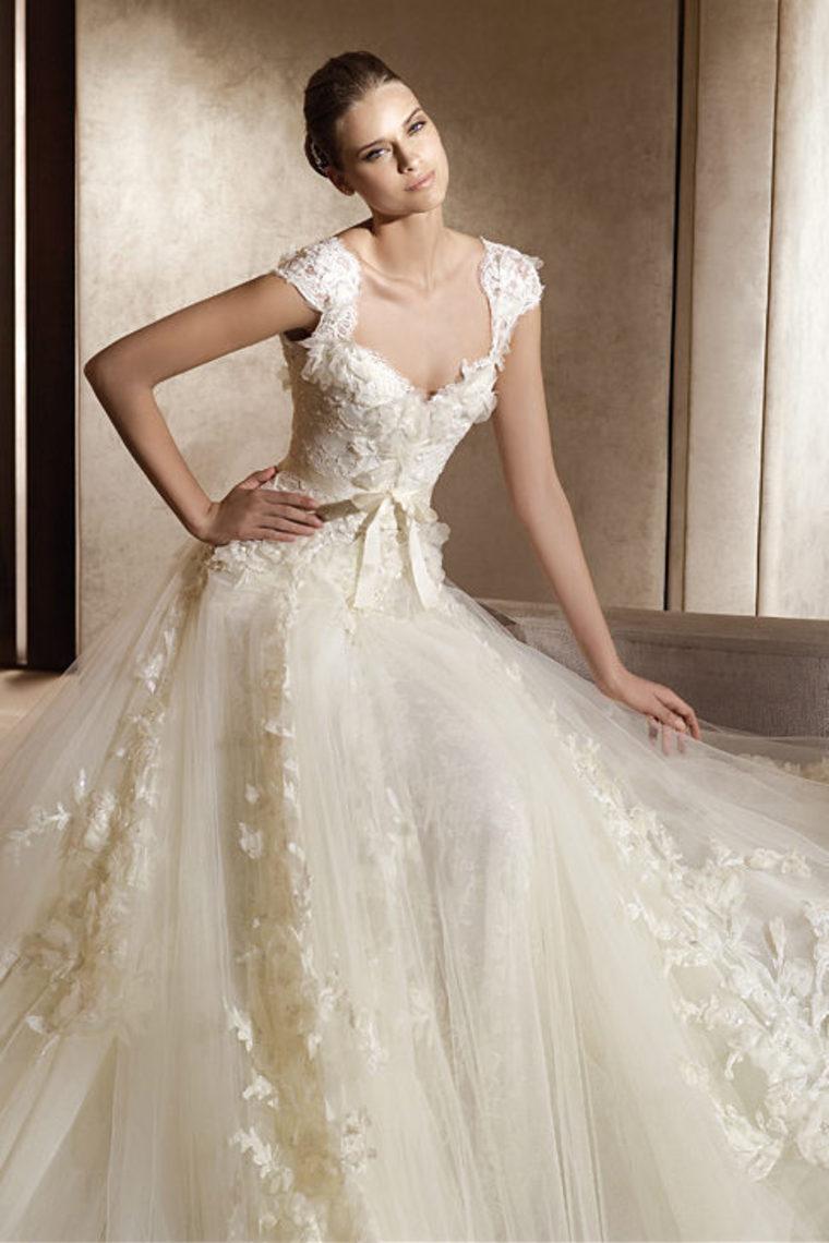 Vintage Style Wedding Dresses Australia , Data Dynamic AG